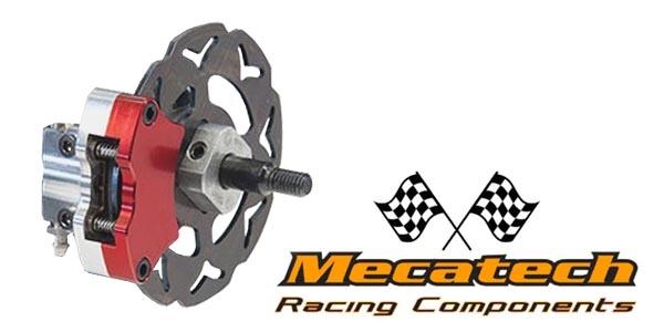 Mecatech Remmen
