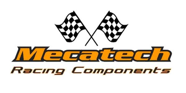 Mecatech