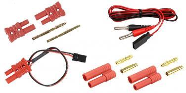 Kabels & Stekkers