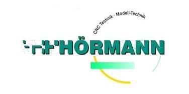 Hörmann Modelltechnik