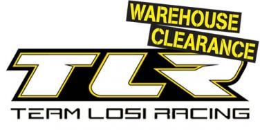 TLR Racing