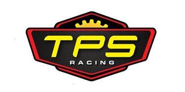 TPS Sets & delen