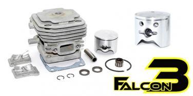 Falcon3 Sets & Delen
