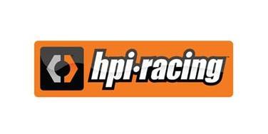 HPI Racing
