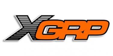 GRP Racing