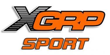 GRP XS Sport