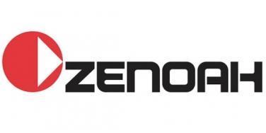 Zenoah Sets & delen