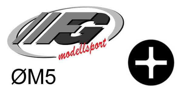 Metrisch M5
