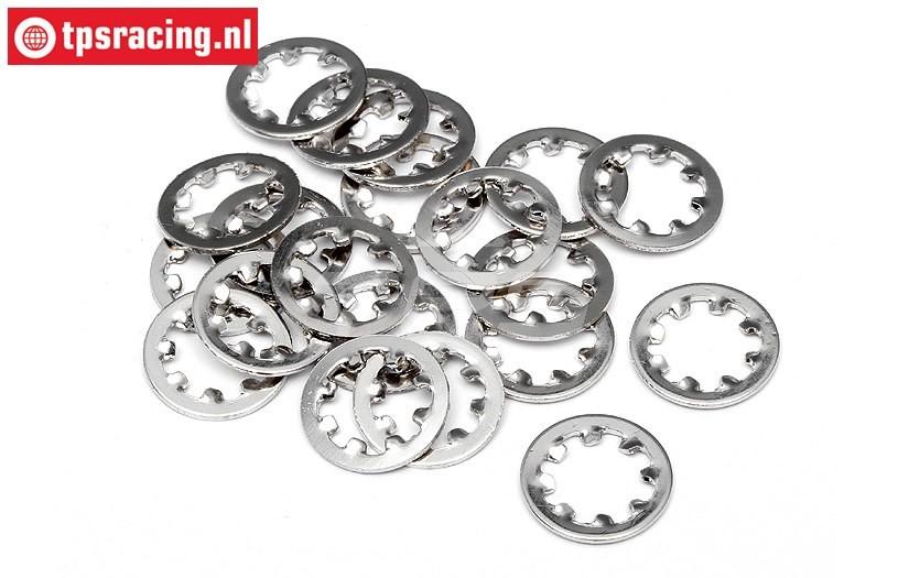 hpi96705 borg ring   u00d85 1 mm