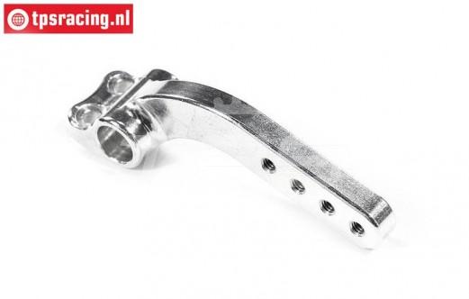 FG66270/04 Steering stop 4WD short L30 mm, 2 pcs.