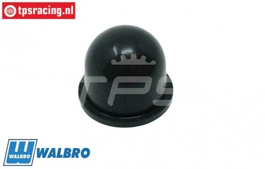 FG7373/01 Walbro Ethanol pomp bal, 1 st.