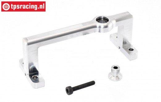 TPS2400 Universele Aluminium Servo brug, 1 st.