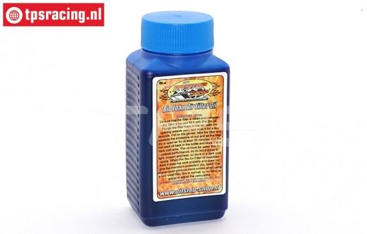 TPS0490/05 Luchtfilter olie schuimfilters, 200 ml, 1 st.