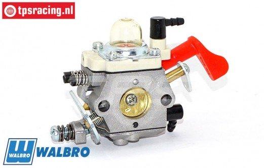 Walbro WT-668 Carburateur, 1 st.
