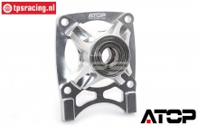 AT-5T019 ATOP Koppeling klok houder LOSI-BWS, 1 st
