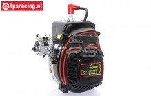 ZENG320F3 Zenoah 32cc-G320 Falcon3 Tuning Motor, 1 st