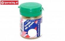 FG6501 Hoogwaardig Smeer vet 50 ml, 1 St.
