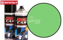 GH-C944 Ghiant Lexan Verf Aprillia Groen 150 ml, 1 st.