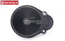 TPS85445 Aandrijf tandwiel bescherming TPS, 1 st.