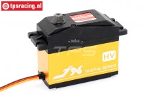 JX2070 PDI-HV2070MG Digital Power Servo 73 kg-15T, 1 st.