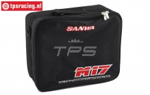 SNW107A90355A Sanwa M17 Zender tas, 1 st.