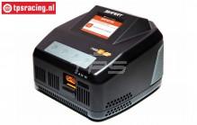 SPMXC2040l Spektrum S1400 Smart G2 Lader 1 x 400W
