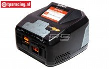 SPMXC2010l Spektrum S2200 Smart G2 Lader 2 x 200W