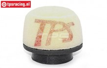 TPS0450/01 Luchtfilter FG-LOSI-BWS Ø75-H70 mm, 1 st.
