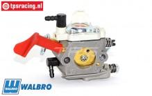 WT1107 Walbro Carburateur WT1107, 1 st.