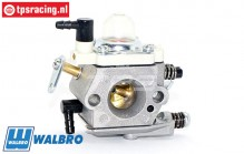 ZN0059 Walbro WT990 Carburateur, 1 st.