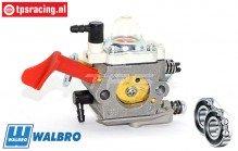 Walbro WT-1107 Carburateur, gelagerd, 1 st.