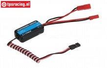 HPS1008 Elektronische Schakelaar 10 A, 1 st.