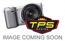 TPS5200/HP Racing-Line Hump Pack accu 5200 mAh 6,0 Volt 10C, 1 st.