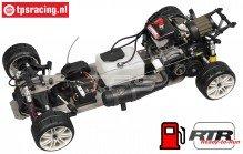 FG154100RZ Sports-Line '21 4WD-WB530 RTR