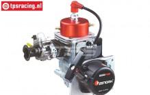 ZENPUM320 Zenoah PUM320, 32 cc motor, 1 st.