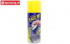 3080824 Plasti-Dip Rubber spray geel, 325 ml, 1 St.