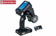 ABSCR3P Zender Absima CR3P, Set