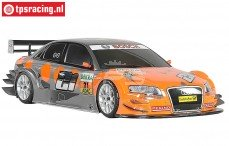 FG154147R Audi A4 DTM06 Sports-Line 4WD Albers RTR