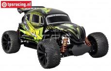 FG540060 Beetle Pro WB535 Sports-line 4WD