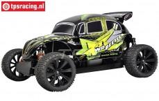 FG540060R Beetle Pro WB535 Sports-Line 4WD RTR