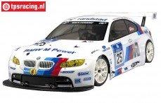 FG158179R BMW M3 ALMS Sports-Line 4WD RTR