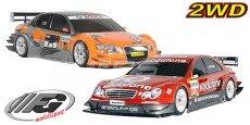 FG Sports-Line 2WD