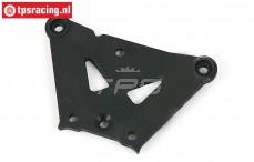BWS51023 Servo-Saver plaat BWS-LOSI, 1 st