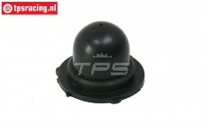 BWS53002 Tankdop Rubber BWS-LOSI, 1 st.