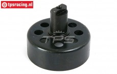 BWS55037 Koppeling klok, (5B-5T-MINI-BWS), 1 st.