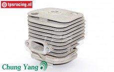 CY0145/01 CY Cilinder 29 cc Ø36 mm, 1 st.