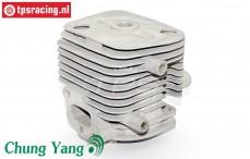 CY0143/01 Cilinder CY 26 cc Ø34 mm, 1 st.