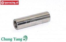 CY0311/61 Piston pen CY L28,4 mm, 1 st.
