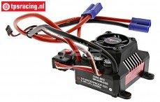 DYNS2661 FUZE 160 Ampere ESC, Set