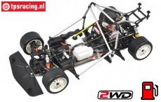 FG194200 FG Challenge '21 2WD-WB510